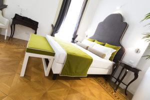 Camere Trieste